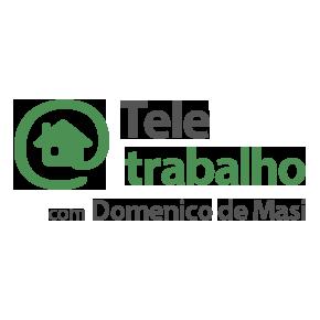 teletrabalho_fb